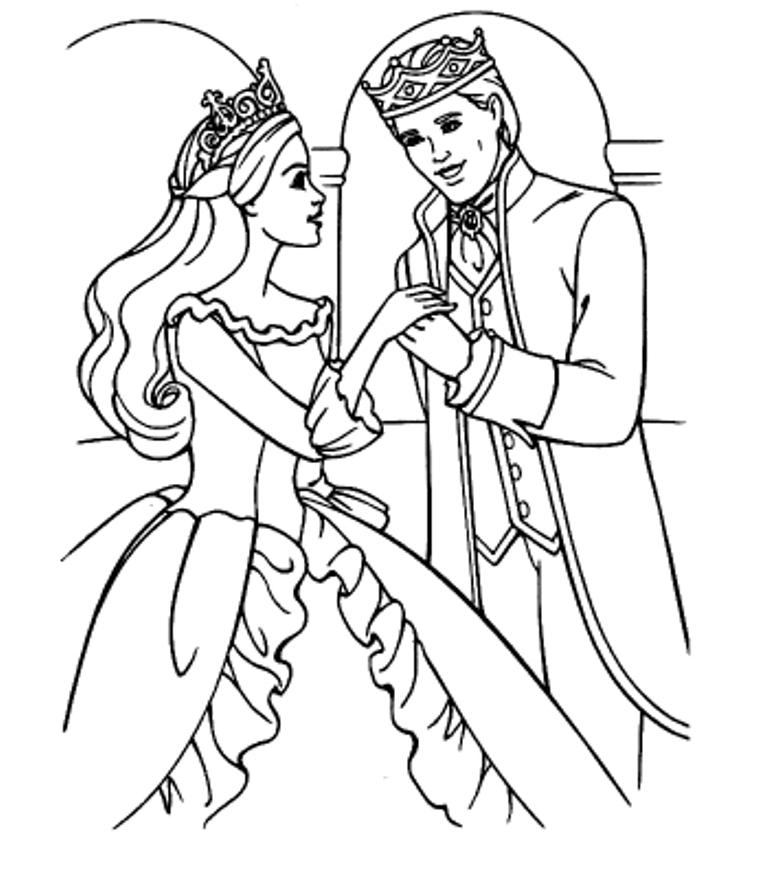 Barn Teckningar Att Färglägga Disney Frost Målarbilder